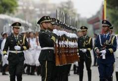Samaras sees Greece as crucial link between Europe and China - EnetEnglish   Ancient Origins of Science   Scoop.it