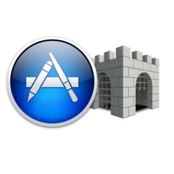 Do the Mac App Store and Gatekeeper provide sufficient protection? | Apple, Mac, iOS4, iPad, iPhone and (in)security... | Scoop.it
