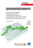 VinBoiSoft Blog: Sovraindebitamento. CD-ROM | Software fiscali, previdenziali e per uffici legali | Scoop.it