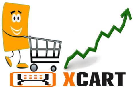 How X-cart Platform Grows eCommerce Business At Peak?  | Customizing X-Cart | Scoop.it