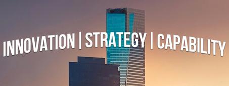 Strategy, Capability & Really Bad Advice | #BetterLeadership | Scoop.it
