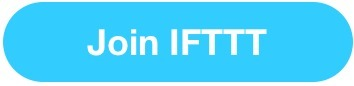 IFTTT / Put the internet to work for you. | mass market diy | Scoop.it
