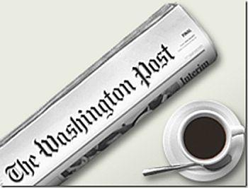 Washington Post Proposes a Moratorium on... Normal Food - Salem-News.Com | Food issues | Scoop.it