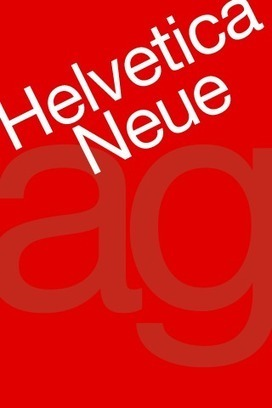 Helvetica Neue FlipFont v2.0 (iOS7 font) (paid) apk download | ApkCruze-Free Android Apps,Games Download From Android Market | our daily bread | Scoop.it