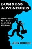 Business Adventures - PDF Free Download - Fox eBook | Educomunicación | Scoop.it
