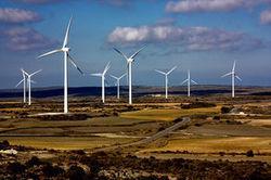 Transition énergétique : les industriels des énergies renouvelables saluent des | Emasolar : Maintenance photovoltaique | Scoop.it