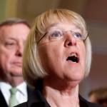 Senate Dems Betray Lilly | Gender, Religion, & Politics | Scoop.it