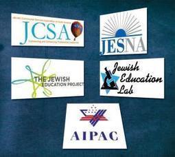 The Jewish Week   Jewish Education Around the World   Scoop.it