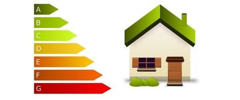 Nouvelle réglementation concernant la performance énergétique des bâtiments | Le flux d'Infogreen.lu | Scoop.it