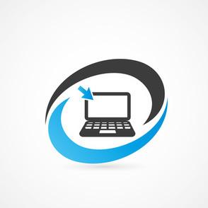 Acheter son logiciel ou recourir au mode SaaS | Cloud computing, SaaS pour PME et TPE | Scoop.it