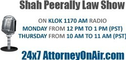 TN Immigration Lawyers, Canadian and Mexican NAFTA Worker Visa, TN visa Services, TN Visa Attorney: Shah Peerally Law Group California | Peerally Law Group For Immigration Law | Scoop.it
