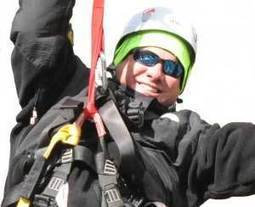 Denver Zipline Trip Idaho Springs - Colorado Zipline Adventures | Colorado River Adventures - White Water Rafting | Scoop.it