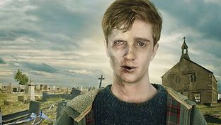 BBC Three - In The Flesh | CAU | Scoop.it