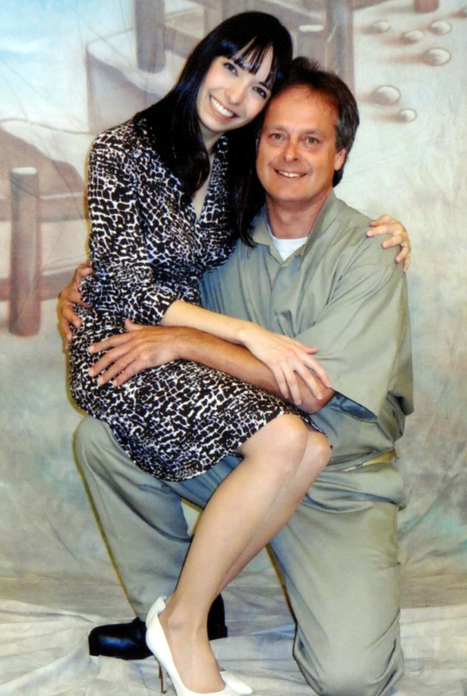 """Marc Emery's """"Happy New Year"""" Prison Blog: Looking Forward to Freedom   Cannabis Culture   Hemp Miracle   Scoop.it"""