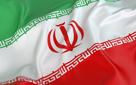 Online Lecture Teaches You Everything You Need to Know About Iran | The Social Batch News | Scoop.it