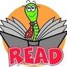 Literacy: Primary Classroom