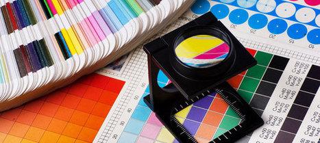 Importancia del PDF en la imprenta - Yourprint.es | Yourprint | Scoop.it
