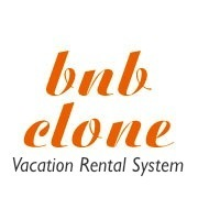 Looking For An Online Business Opportunity? Part 2 | airBnb Clone Vacation Rental System | Scoop.it