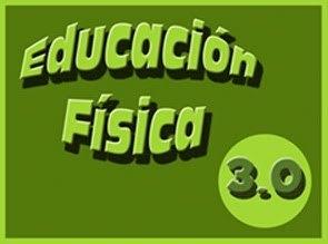 Educación Física 3.0: #PROYECTOS EN TWITTER | Proyectos TIC en Educación Física | Scoop.it