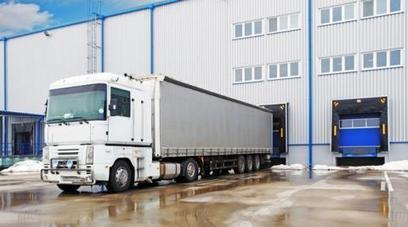 Transport et logistique : un secteur qui ne connaît pas la crise | COURRIER CADRES.COM | Logistique | Scoop.it