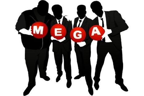 CrackMega : un outil pour cracker le chiffrement mis en place sur Mega | Geeks | Scoop.it