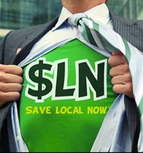 Get Local Businesses in Cleveland, Independence, Akron & more Northern Ohio Cities on Save Local Now | Check out the Directory for all Businesses on Save Local Now | Scoop.it