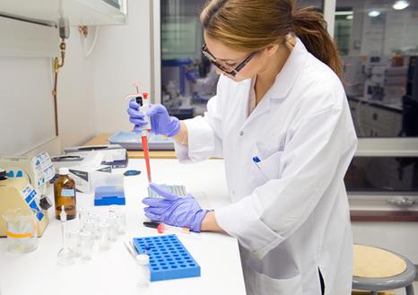Actualités UQAM | Les femmes sont sous-représentées dans la littérature scientifique mondiale | égalité femmes-hommes | Scoop.it