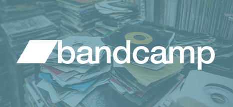 Bandcamp Is Doing A Lot Better Than The Rest Of The Music Industry | Free & Legal Music (support the artists) | Scoop.it