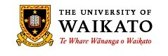 #DataScience : WEKA, for Waikato Environment for Knowledge - Machine Learning Group | e-Xploration | Scoop.it
