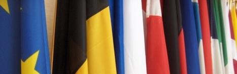 Le traité budgétaire européen - France Inter | Union Européenne, une construction dans la tourmente | Scoop.it