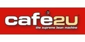 Taking to the road in 2013 with Cafe2U | Franchise Case Studies | Scoop.it