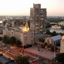 Boston University: Top 10 Reasons Why You Should Go | ExamTime | Scoop.it