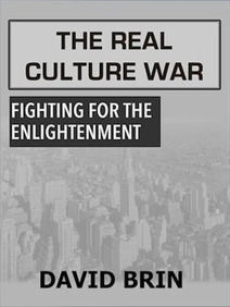 The Real Culture War, Part Two: Fighting for the Enlightenment | Enlightenment Civilization: Looking Forward not Back | Scoop.it
