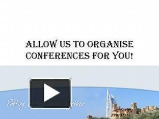 Free Events Venues Finder in Australia | Conference and Event Management | Scoop.it