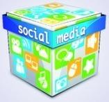 Veille et curation en vidéos | Thot Cursus | Digital & Mobile Marketing Toolkit | Scoop.it