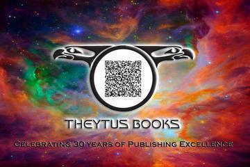 Theytus Books - Turns 30 on Nov 10th | AboriginalLinks LiensAutochtones | Scoop.it