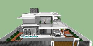 House for Sale in Irinjalakuda, Villas, Flats, Real Estate, Plot for sale   Agventures Corporation   Scoop.it