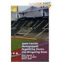 Sport Facility Management: Organizing Events and Mitigating Risks (Sport Management Library) book download<br/><br/>Robin Ammon Jr., Richard M. Southall and David A. Blair<br/><br/><br/>Download here http://baommse.in... | Sport Facility Management.4038447 | Scoop.it