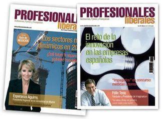 Madrid y Barcelona albergan la IX Edición del Salón de los idiomas | Segunda Lengua | Scoop.it