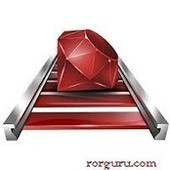 Seek the Services from Ruby on Rails Expert Developers   Ruby On Rails   Scoop.it