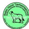 Robin Hood Tierheimservice Social Media