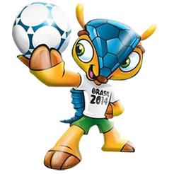 Homens e jovens são maioria entre voluntários para Copa | esportes | Scoop.it