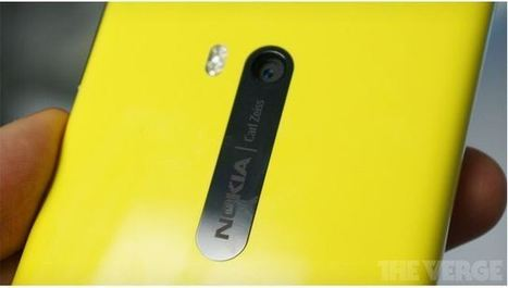 Nokia lumia 928 màu đen | Skyphone - iPhone - Samsung - HTC | Scoop.it