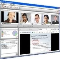 ¿Cómo crear un Webinar? | Web-Gdl | Convergencia de medios e integración multimedia | Scoop.it