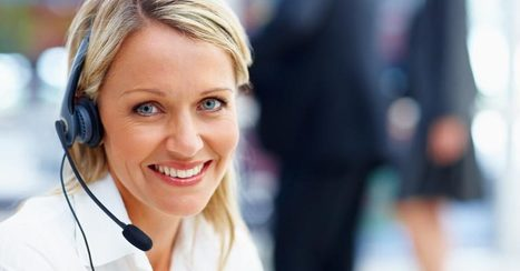 Monthly Payment Loans- Helpful Funds To Fulfill Unplanned Fiscal Emergencies In Exigency | Loans With Monthly Payments | Scoop.it