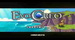 EvoCreo v1.2.4 Premium Apk   komandroid   Scoop.it