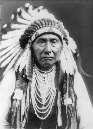 CALIFORNIA GOLD RUSH Native American Indian History in California Largest Natural Gold Nuggets Photos Kumeyaay Gold Coins | Gold Rush | Scoop.it