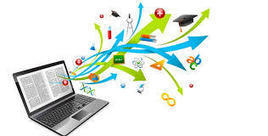 e4innovation.com » Blog Archive » A new classification for MOOCs | APRENDIZAJE | Scoop.it