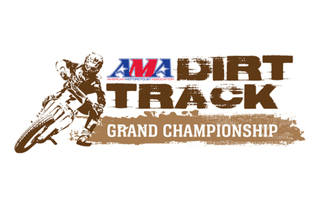 Reigning Champion Jared Mees Named Honoree for 2015 AMA Dirt Track ... - Off-Road.com (blog) | California Flat Track Association (CFTA) | Scoop.it