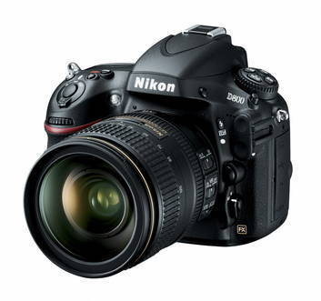 Review: Nikon D800 DSLR - Sydney Morning Herald | Nikon D800 News | Scoop.it